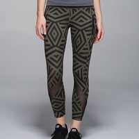 Inspire Tight II *Full-On Luxtreme