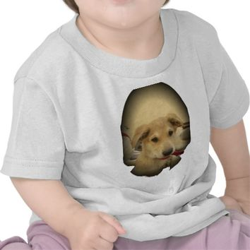 Cute Dogs and Puppies Mans second Best Friend.png