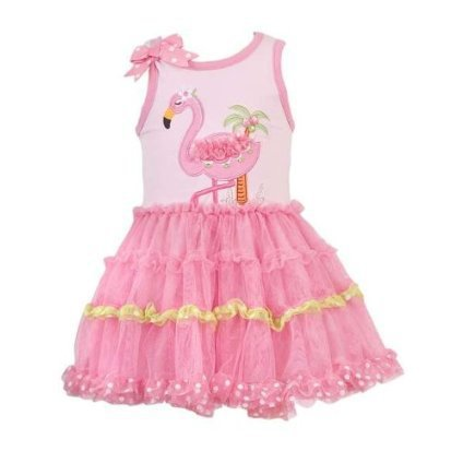 Flamingo Tutu Costume http://wanelo.com/p/2180310/rare-editions-toddler-girls-2t-4t-flamingo-tutu-dress-pink-29-95-32-95