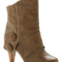Start Your Engine Boot | Mod Retro Vintage Boots | ModCloth.com
