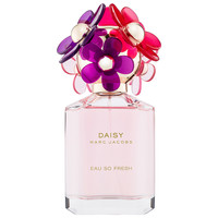 Sephora: Marc Jacobs Fragrance : Daisy Eau So Fresh Sorbet : perfume