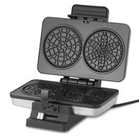 Cuisinart® Pizzelle Iron Press