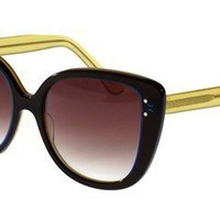 Selima Optique Adri-O Sunglasses