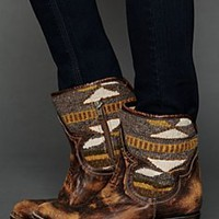 Free People Outlaw Boot