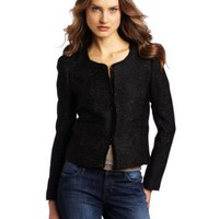 Joe`s Jeans Women`s Dalia Jacket $214.56