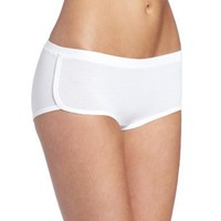 Josie by Natori Women`s Shorty Underwear $12.00