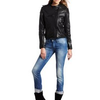 Joe`s Jeans Women`s Bree Jacket $352.80
