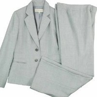 Jones New York Mara Vista Pant Suit $156.34