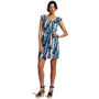 Lilly Pulitzer Women`s Maya Dress $178.00