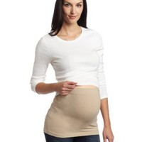 BellaBand Women`s Everyday Bellaband $28.00