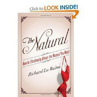 The Natural: How to Effortlessly Attract the Women You Want $16.12