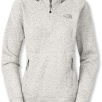 The North Face Crescent Sunshine Hoodie - Women&#x27;s