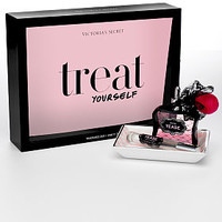 Tease Treat Yourself Kit - Sexy Little Things - Victoria's Secret