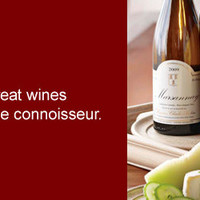 Wine Gifts | Williams-Sonoma Wine