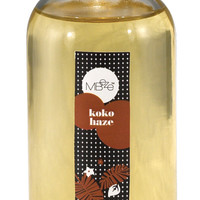 Koko Haze Bath + Body Oil