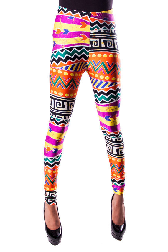 Shop eBay for great deals on Winter Aztec Leggings for Women. You'll find new or used products in Winter Aztec Leggings for Women on eBay. Free shipping on selected items.