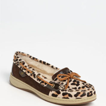 Sperry Top-Sider® 'Angelfish' Sneaker | Nordstrom