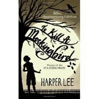 To Kill a Mockingbird (Warner Books): Amazon.it: Harper Lee: Libri in altre lingue