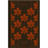 Jane Eyre (HBK CLASSICS): Amazon.it: Charlotte Bront : Libri in altre lingue
