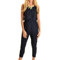 Premium Bjorklund Jumpsuit - Online Shopping for Dress, Shop Dresses in Singapore & International