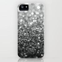Eclipse iPhone Case by Lisa Argyropoulos | Society6