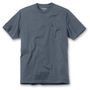 Eddie Bauer Classic Fit Legend Wash Pocket T-Shirt $19.95 - $22.95