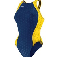 Speedo FSII Recordbreaker Female Youth $119.50