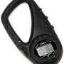 Timex T73751 Black Grip Clip Digital Watch $16.25