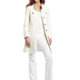 Lilly Pulitzer Women`s Camilla Coat $368.00