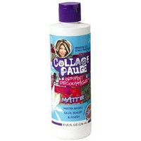 Collage Pauge Instant Decoupage Matte $12.77