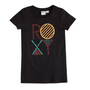 Roxy Roxy Rush T Shirt -Kids $16.20