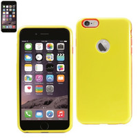 iphone 6 plus - Oh So Bright ultra protective case