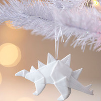 Days of Fold Ornament | Mod Retro Vintage Decor Accessories | ModCloth.com