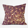 DENY Designs Home Accessories | Lisa Argyropoulos Mingle 1 Throw Pillow