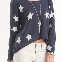 Womens Sweaters at PacSun.com.