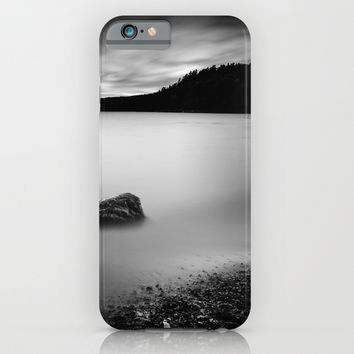 Shredder iPhone & iPod Case by HappyMelvin