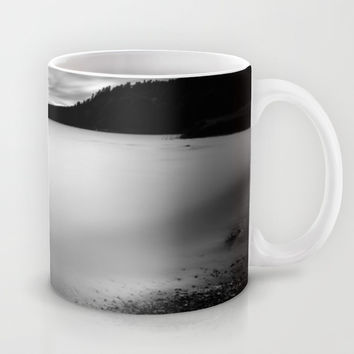 Shredder Mug by HappyMelvin