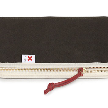 The Bonded Field Case Set