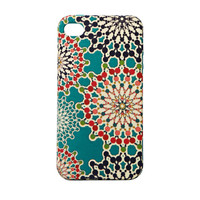FOSSIL New Arrivals Accessories:Women Key-Per Phone Case SL4016