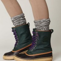 Sorel 1964 Premium Weather Boot at Free People Clothing Boutique