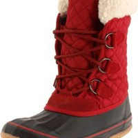 Kamik Women`s Snowfling Insulated Boot $31.50 - $169.97