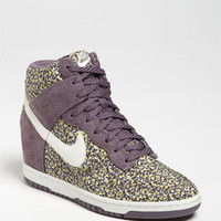 Nike 'Dunk Sky High Liberty' Hidden Wedge Sneaker (Women) | Nordstrom