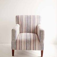 Willa Arnchair - Multi One