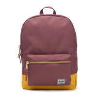 Herschel Supply Company® Backpack