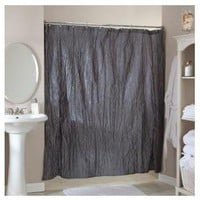 Lavender Hues Shower Curtain