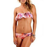 Summer 12 Bikinis, Tankinis, One-piece swimwear | Billabong Girls Australia