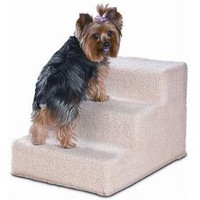 TeleBrands Deluxe Doggy Steps $27.92