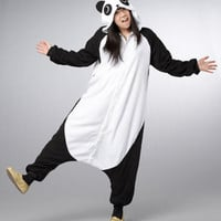 Japanese Kigurumi Costume