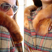Semi-DIY: BB Dakota Inspired Coat |