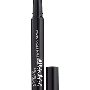 Women's Smashbox 'Photo Angle' Pure Pigment Gel Liner